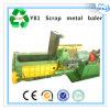 기계 (고품질)를 만드는 유압 철 가마니