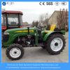 Быть фермером фермы аграрный/тепловозный/миниый/компактный трактор сада/лужайки с двигателем Xinchai