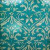 Antike Wand-Kunst-dekorativer Blumen-Segeltuch-Anstrich (LH-175000)