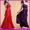 2015 новое Arrived Fashion Design Elegant Patry Dress для Women в высоком качестве (P3222)