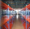 Duty médio Storage Racks e Shelves