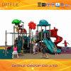 Im Freienspielplatz-Zoo-Serien-Kind-Spielplatz (AW-13801)