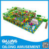 Happy Castle (QL-3084A)のためのおかしいChildren Toy