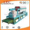 Ouverture rapide Filtre hydraulique Presse