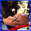 Оборудование машины Roasting кофеего нагрева электрическим током газа с Ce
