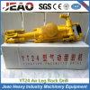 Yt24 Gold Mining Rock Drill Jack Hammer para mineração