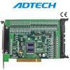 PCI-Bus Sechs-Mittellinie Bewegungs-Steuerkarte (ADT-8960)