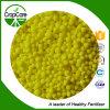 Água agricultural da classe - fertilizante composto solúvel 25-5-6 do fertilizante NPK