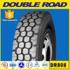 Tube d'importation de pneus chinois 1200r20 1200r24 1100r20 1000r20 900R20 825R16 Prix de pneus de camion radial