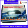 Decodificador de Azvox S940 con la ayuda WiFi+Youtube+Cccam+Newcam de Ca+USB+PVR