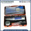 martelo concreto mecânico do teste de 2.207j GB9138-88