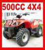 Nuevos 500cc venden al por mayor ATV China (MC-394)
