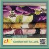 Modo Soft Velvet Printing Fabric per Sofa