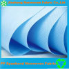 Alta calidad 100% PP Spunbonded Nonwoven Fabric (10g-300g/m²)