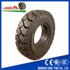 6.50-10 High Quality를 가진 포크리프트 Industrial Tyre