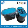 Воздушный фильтр для Jcb (32/925682)