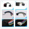 Haute qualité de pionnier à 16 broches car Auto Radio audio stéréo pour faisceau de fils du connecteur ISO Alphine
