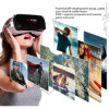 Le plus récent Google Cardboard Vr Case 6th Virtual Reality 3D Glasses