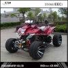 Venta al por mayor de China ATV Quad CEE en venta 3 Ruedas