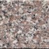 Mattonelle rosse Polished del granito di alta qualità G635 Anxi