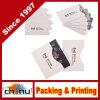 La prévention du vol d'identité - le meilleur choix des manchons de blocage de la RFID - Shield 10 Cartes de crédit et 2 Passeports (420088)