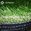 40mm Landscapeの庭Artificial Grass (SUNQ-AL00030)