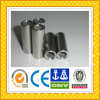 ASTM A312 310S Stainless Steel Pipe