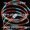 3色のリボンLEDの球根(YB-30114ARYB-ZM)