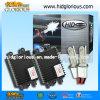 Kit OCULTADO xenón del poder más elevado de H3 75W