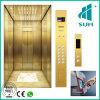 [فوجي] نوع مسافر مصعد مع [غود قوليتي] [لوو بريس] غير مسنّن عمليّة جرّ آلة مصعد صاحب مصنع