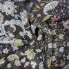 -21627 Chiffon Fabric (Hz)