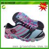 Chaussures de course de DM de sport en gros d'enfants