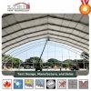 struttura di sport del poligono di 20X30m per lo stadio provvisorio di ginnastica per la corte di tennis di gioco del calcio