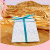 Wedding Favorのための贅沢なGift Box