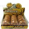 Rectifieuse de fumée cassée par biscuit créateur chaud de personnalité de ventes