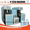 5L in Halfautomatische het Vormen van de Slag 1cavity Machine (bst-2000)