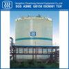 大きい低温液化ガスの貯蔵タンク