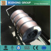 0.6mm 0.8mm 1mm 1.2mm 1.6mm CO2 Schweißen MIG-Draht-Legierung Sodler Draht Er70s-6