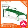 Bench Indoor Fitness Equipment 높은 쪽으로 공장 Directly Selling Sit