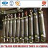 Dubbelwerkende Gelaste Hydraulische Cilinder voor de Landbouw van Apparatuur