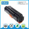Патрон тонера Cc530A совместимый для HP Cp2025 Cp2025n