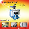 Laser System für Mold Repairing und Welding