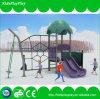 De gebruikte Apparatuur van de Speelplaats van de School Openlucht voor Verkoop