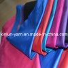 Crinkle напечатанный высоким качеством Nylonfabric для стула пляжа