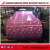Manufactura PPGI