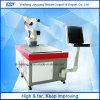 Robot Zes de Machine van het Lassen van de Laser van de As
