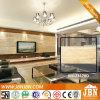 600X1200mm hohe glasig-glänzende Porzellan-Marmor-Polierfliesen (JM123170D)