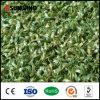 Chino barato que ajardina la hierba sintética decorativa
