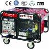 De betrouwbare Elektrische Generator van de Benzine (BHT11500)