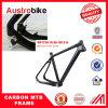 Mountain Bike Carbon Frame 26 20